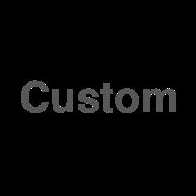 Custom Product Feed Crawling