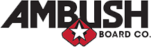 ambush_board_co