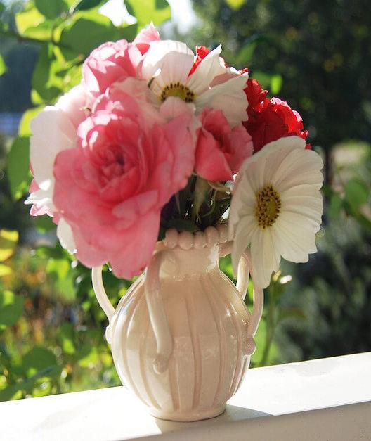 flower1 (1)