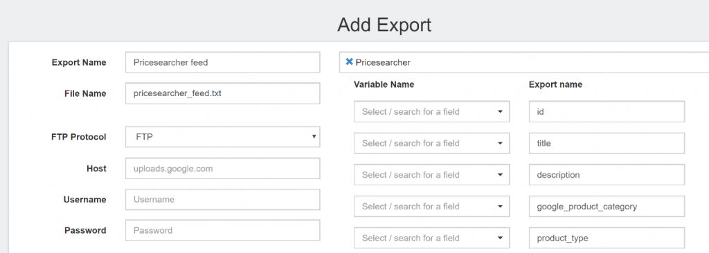 pricesearcher_export