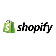shopify google feed