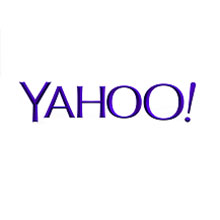 export yahoo store feed