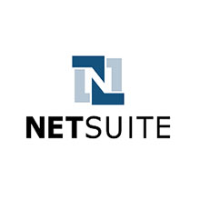 netsuite to google