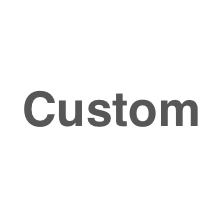 Custom Product Feed Crawling