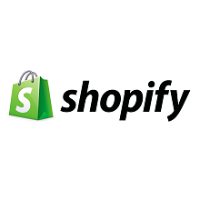 shopify product feeds