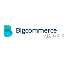 Export Bigcommerce Products