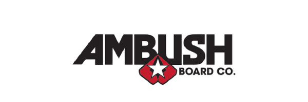 Ambush Board Co Interview