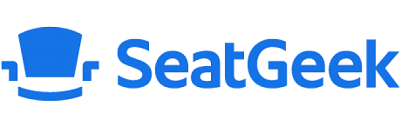 SeatGeek works with Feedonomics