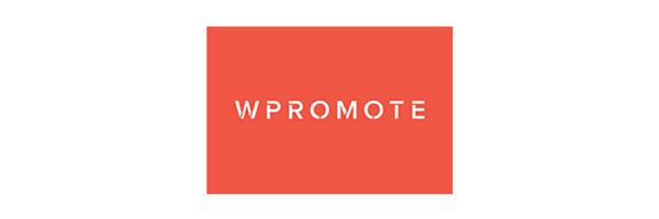 WP Promote client testimonial