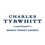 Charles Tyrwhitt testimonial
