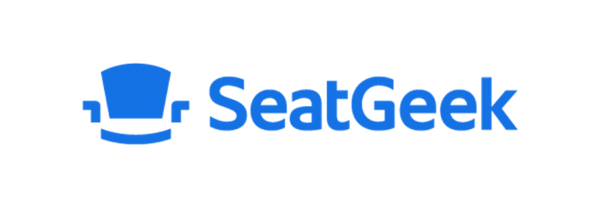 SeatGeek marketing manager Testimonial