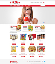 product feeds - eCommerce