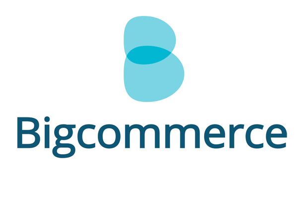 How To Export Products From Bigcommerce