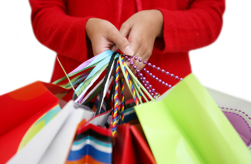 Getting Shopping Campaigns Ready for The Holidays
