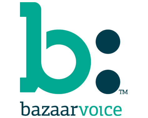 How to create a Bazaar Voice XML Product Feed