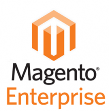 Export Magento Products