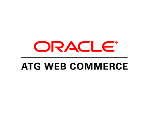 oracle feed services