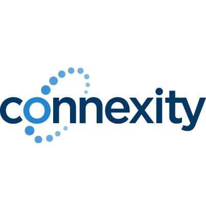Connexity