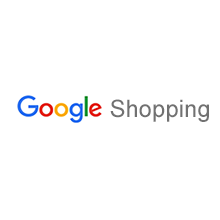 Googles shopping feed services