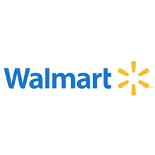 Walmart online shopping marketplace