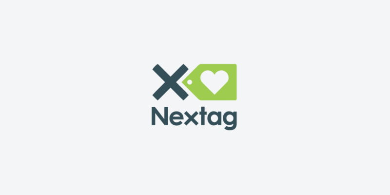 Nextag Category Taxonomy