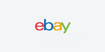Ebay Category Taxonomy