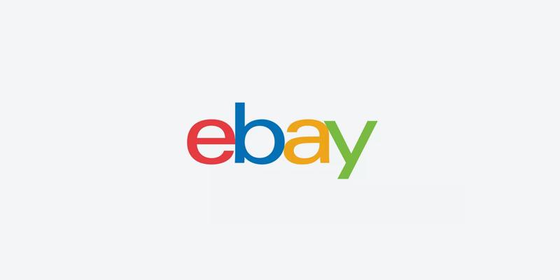 Ebay Category Taxonomy