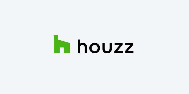 Houzz Category Taxonomy