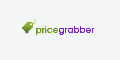 PriceGrabber Category Taxonomy