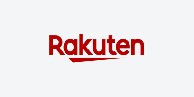 Rakuten Category Taxonomy