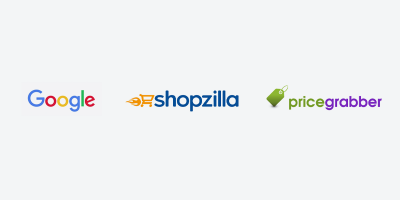Top Comparison Shopping Engines in the US