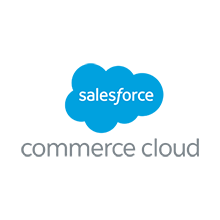Export Salesforce Commerce Cloud Products
