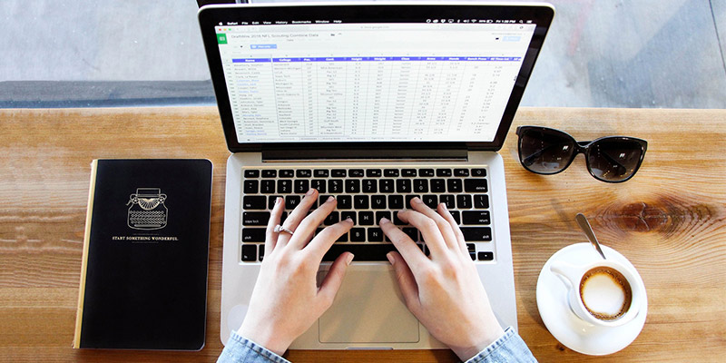 Save Yourself From Optimizing Feeds In Excel