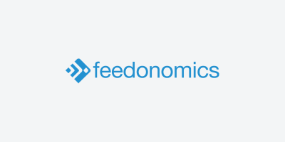 Correct Spelling of Feedonomics, (not feednomics, feedinomics, or feedanomics)