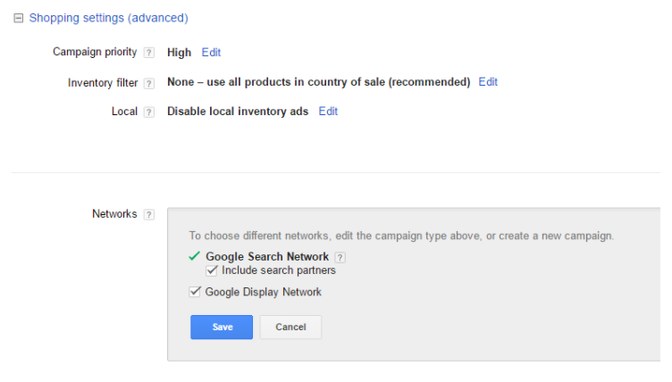 google_display_network