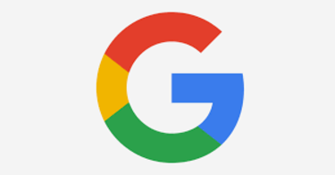 Google Shopping in Beta Testing in Argentina, Chile, Colombia, Hong Kong and the Philippines.