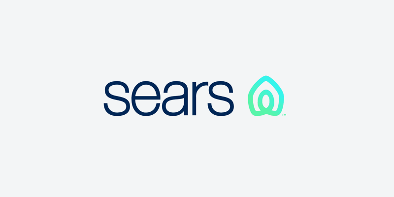 Sears Will Start Requiring UPCs on July 11, 2017