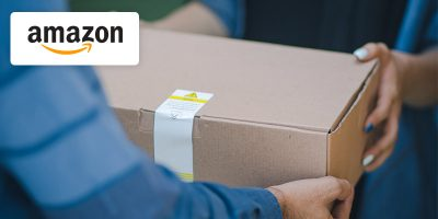 Amazon Changes Handling Times for Merchants