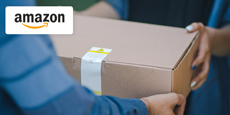 Amazon Changes Handling Times for Merchants