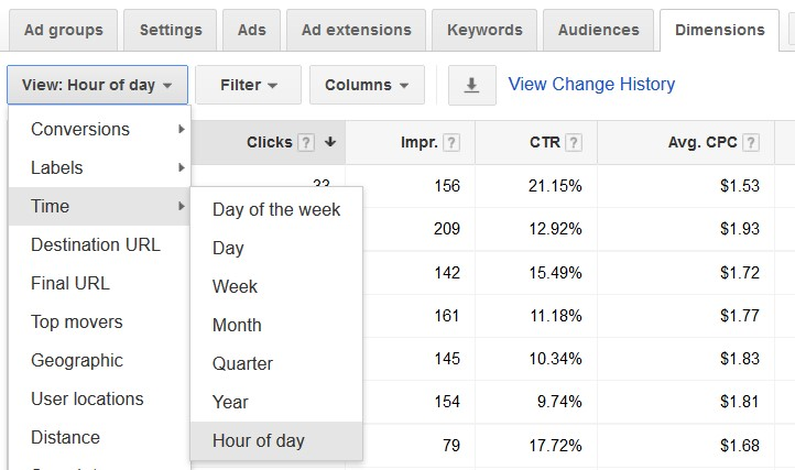 hour_of_day_adwords
