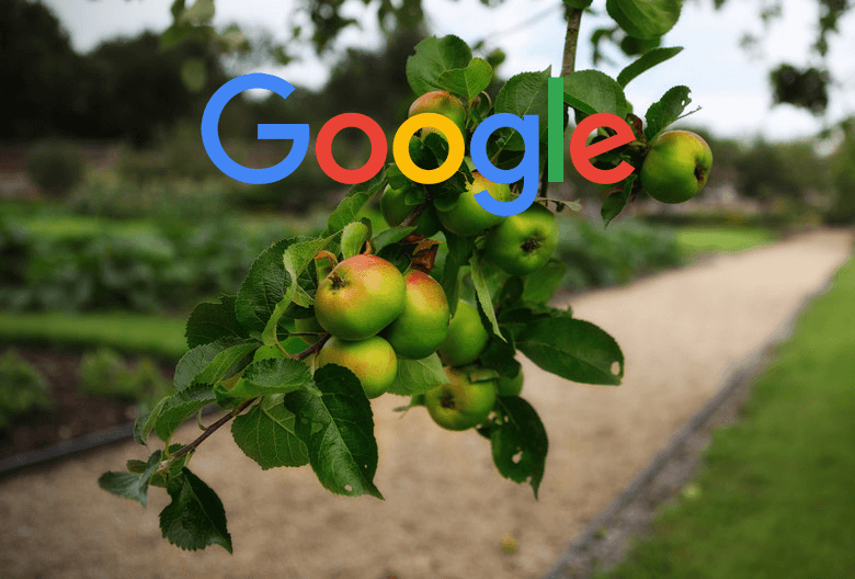 The Low Hanging Fruit of Google Shopping