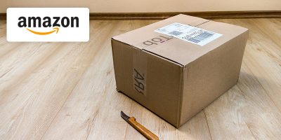 Amazon Simplifies Return Process for Marketplace Sellers