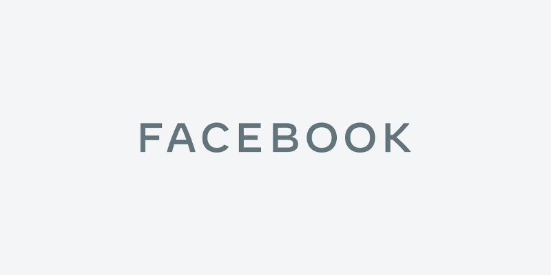 Facebook Introduces Dynamic Ads for Real Estate