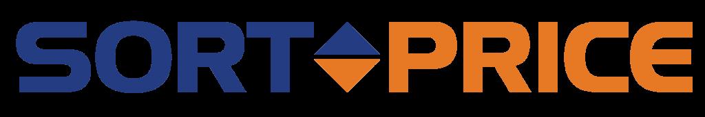sortprice_logo