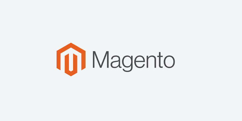 Top 10 Speed Improvement Tips for Magento