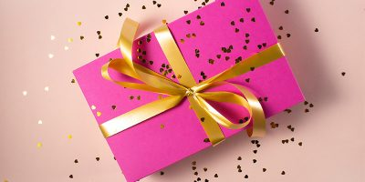 4 Best Advertising Channels for Gifts