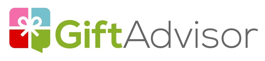 ga-logo-large