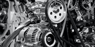 9 Best Advertising Channels for Automotive Parts