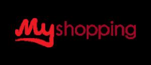 myshopping-416df70e