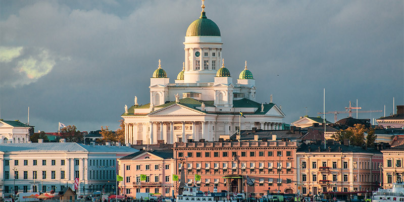 2 Best Price Comparison Shopping Channels in Finland